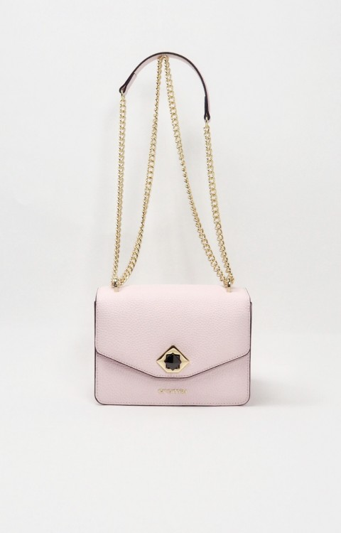 Mini Bag se sponou