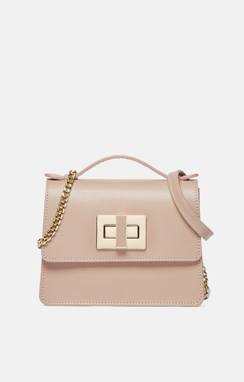 Crossbody Mini Alice